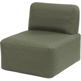 Outwell Lake Albernel Chaise gonflable